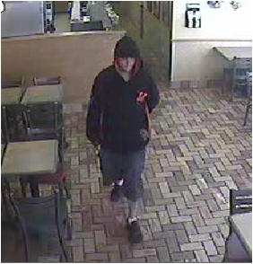 060513 Robbery Suspect G