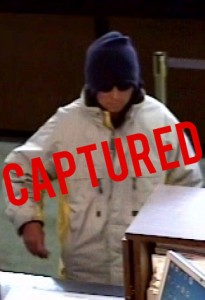 102513 bank robbery suspect5 HIGH RES