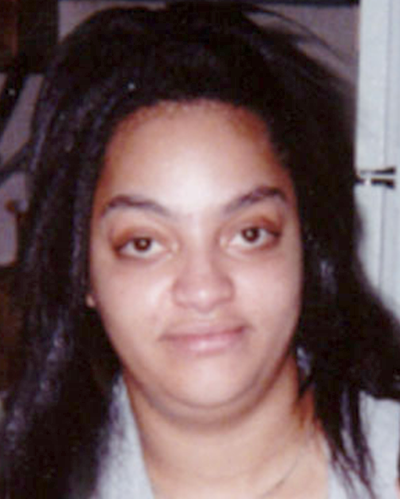 Missing Persons – SLCPD