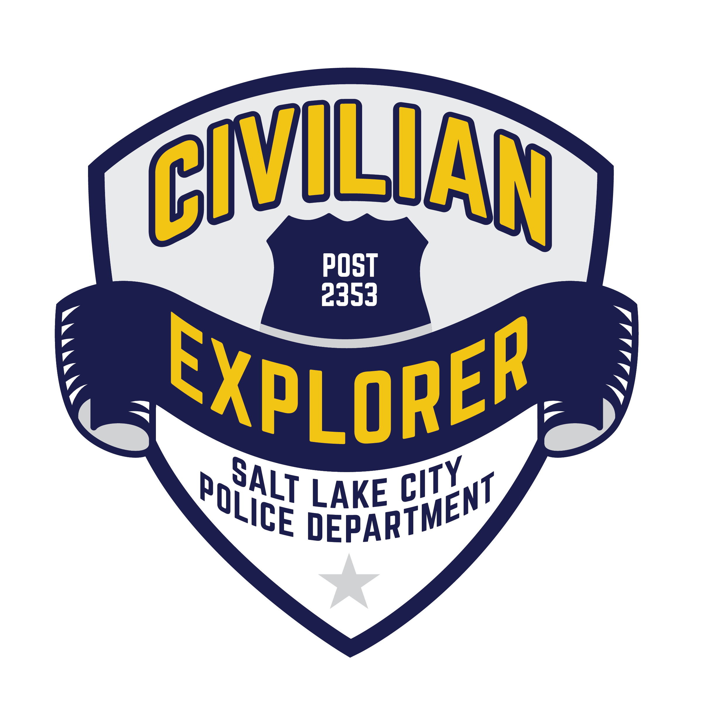 CivilianExplorer-01