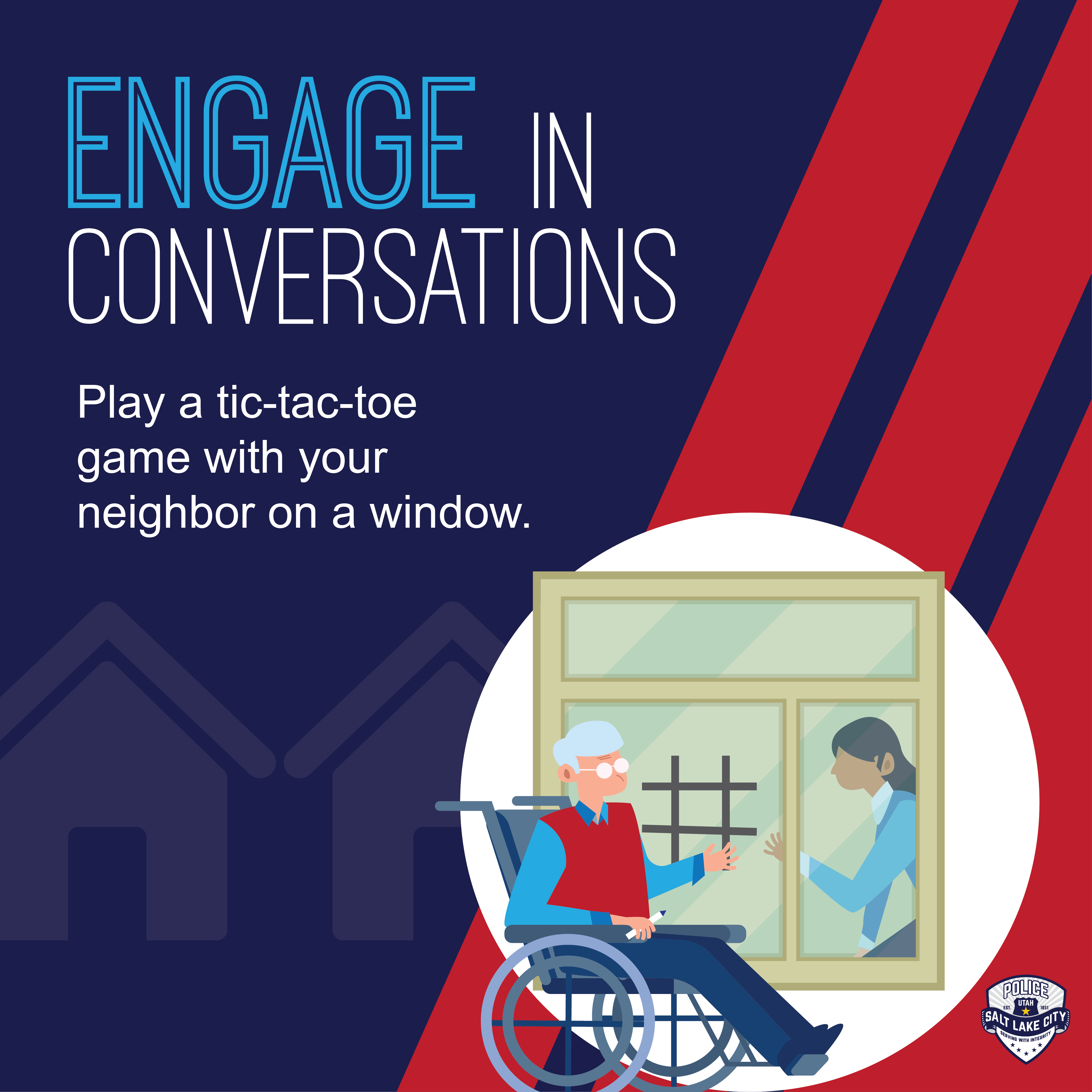 NNO 2020 - August_engage - insta