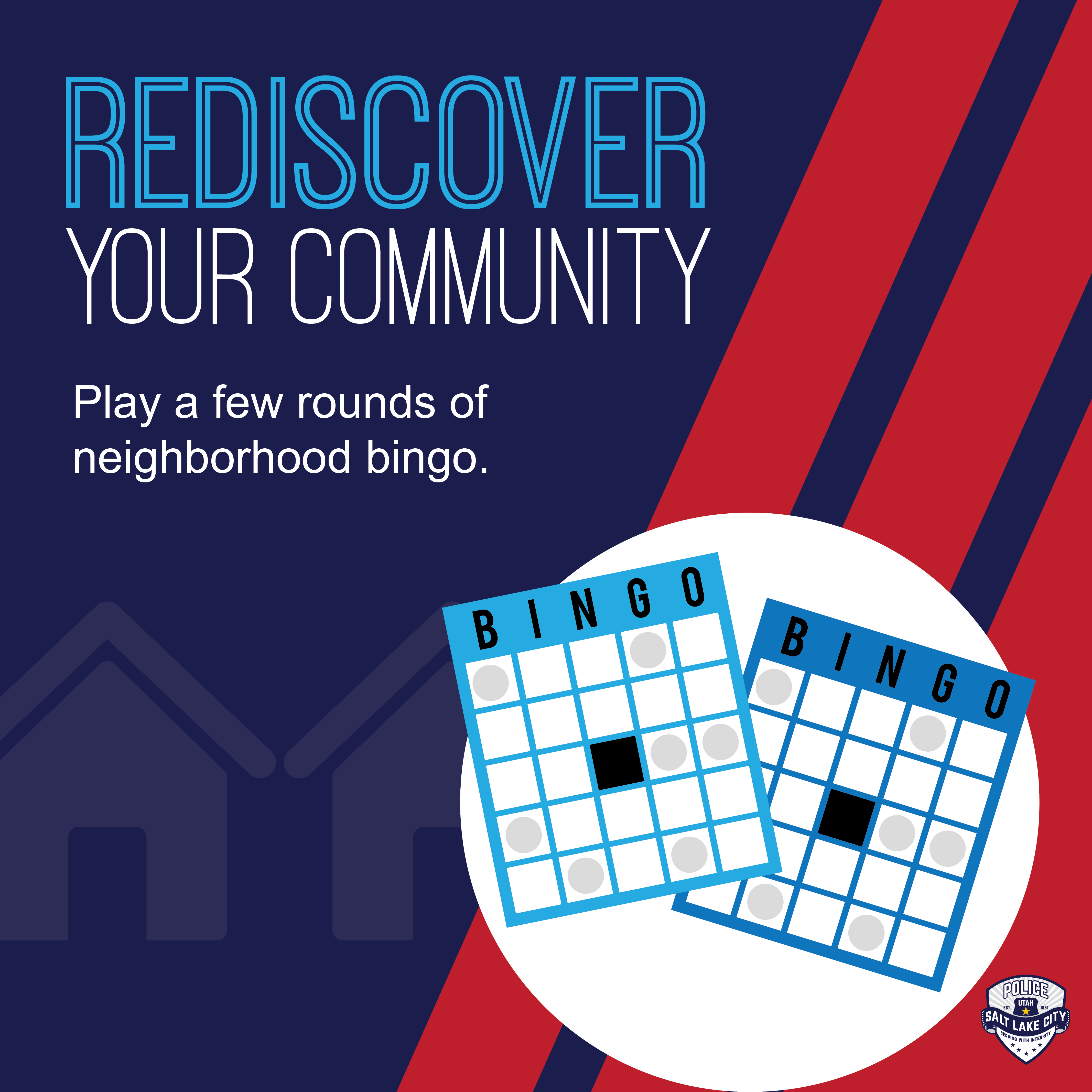 NNO 2020 - August_rediscover - insta