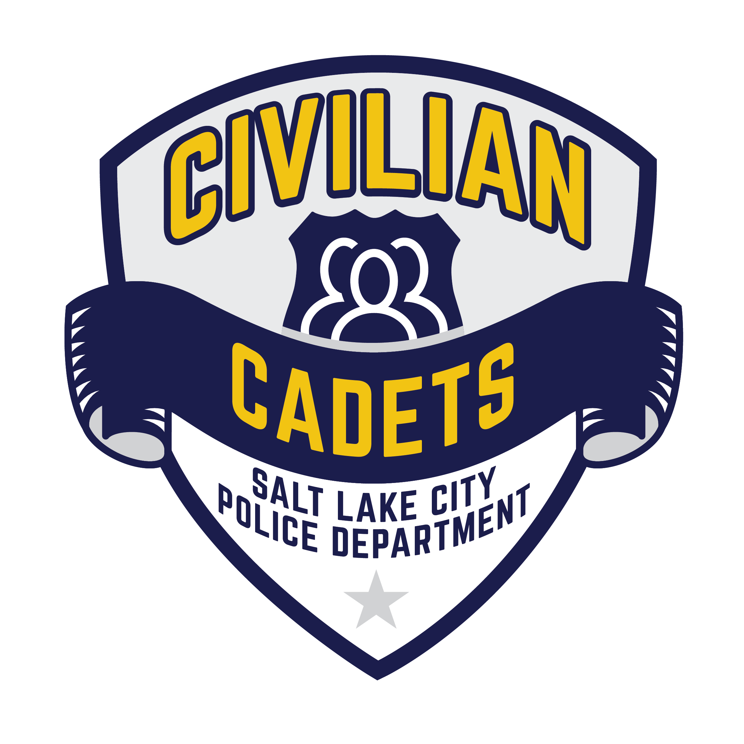 CivilianCadet