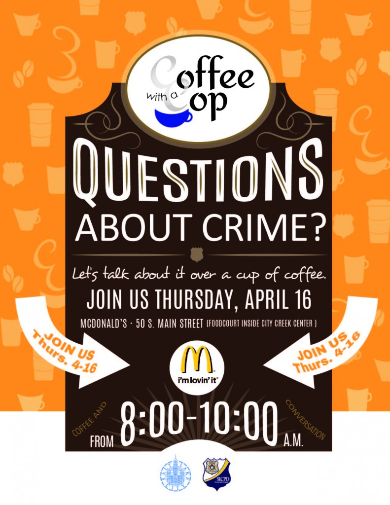 April2015CoffeewithaCop