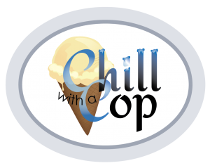 ChillwithaCopLogotransparent-15