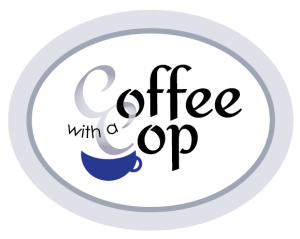 CoffeewithaCopLogotransparent
