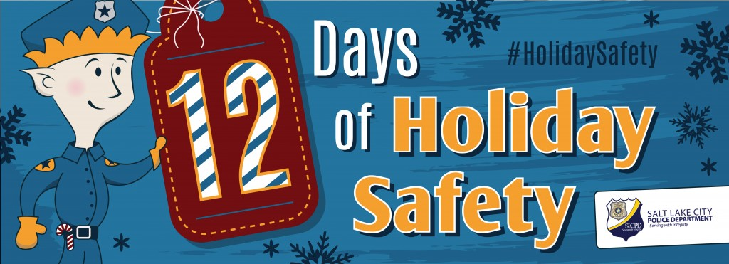 HolidayCampaign2015_Banner Ad