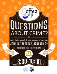 Jan2015CoffeewithaCopLowRes-26