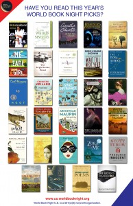 SLCBooks2014_POSTER_11x17LowRes
