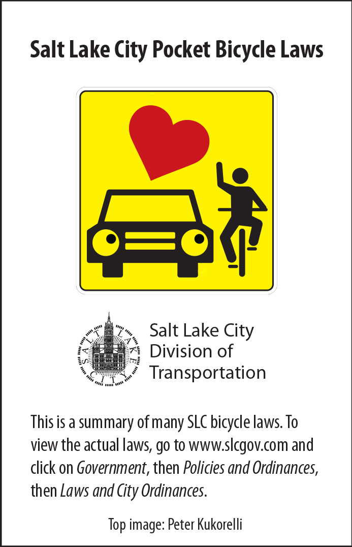 saltlakecitypocketbicycle-laws