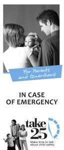 take-25-emergency-cover-128x300