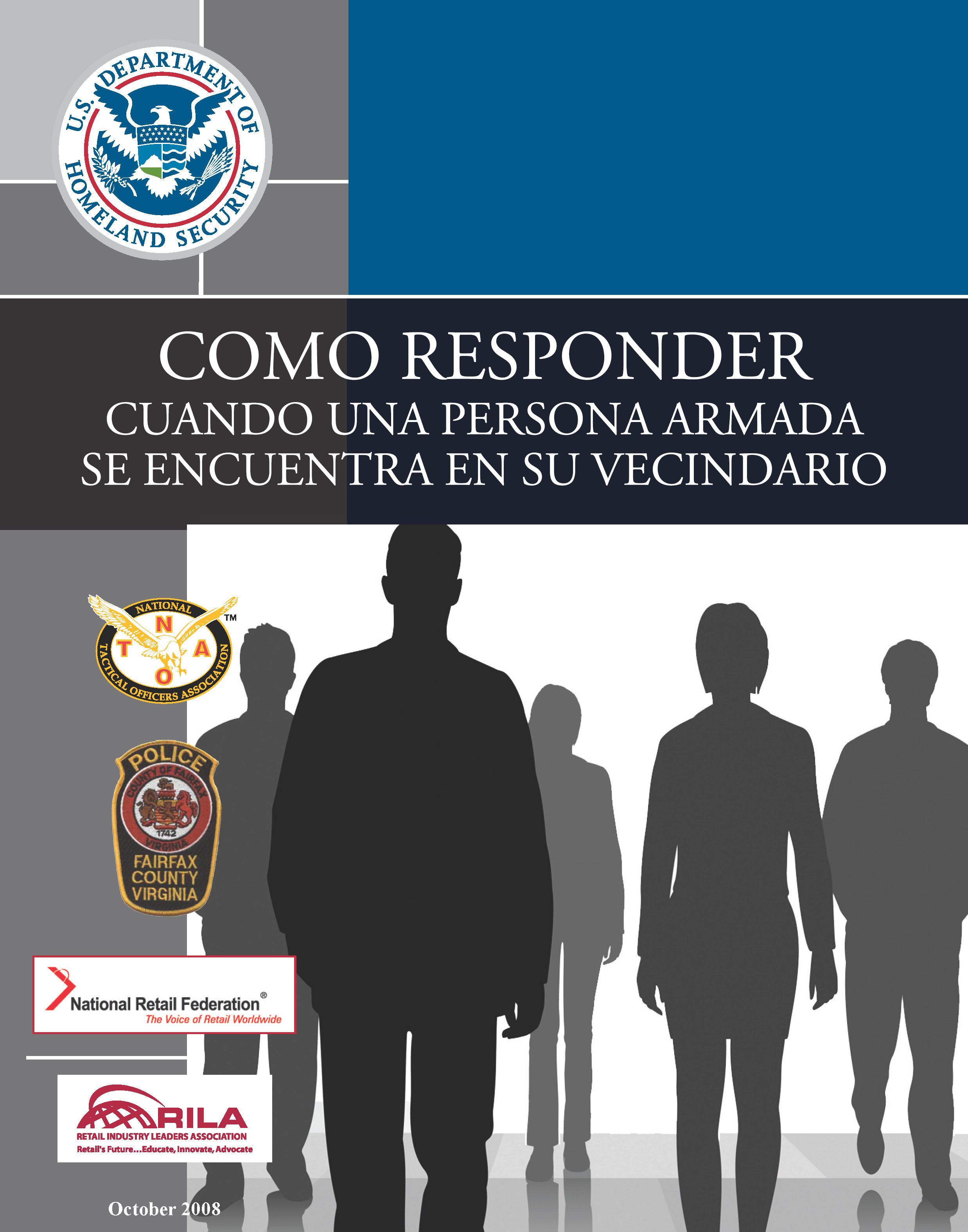 active_shooter_cover_spanish
